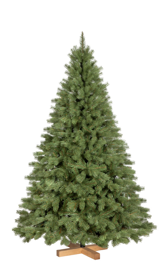 arbre-de-noel-artificiel-epicea-royal-premium-pu-fairytrees