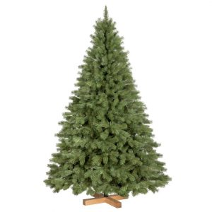 arbre-de-noel-artificiel-epicea-royal-premium-pu-fairytrees (2)