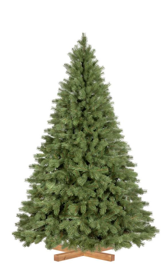 arbre-de-noel-artificiel-epicea-royal-premium-pu-fairytrees