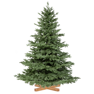 https://www.fairytrees.de/wp-content/uploads/2017/12/arbre-de-noel-artificiel-sapin-des-alpes-premium-pu-fairytrees-1.jpg