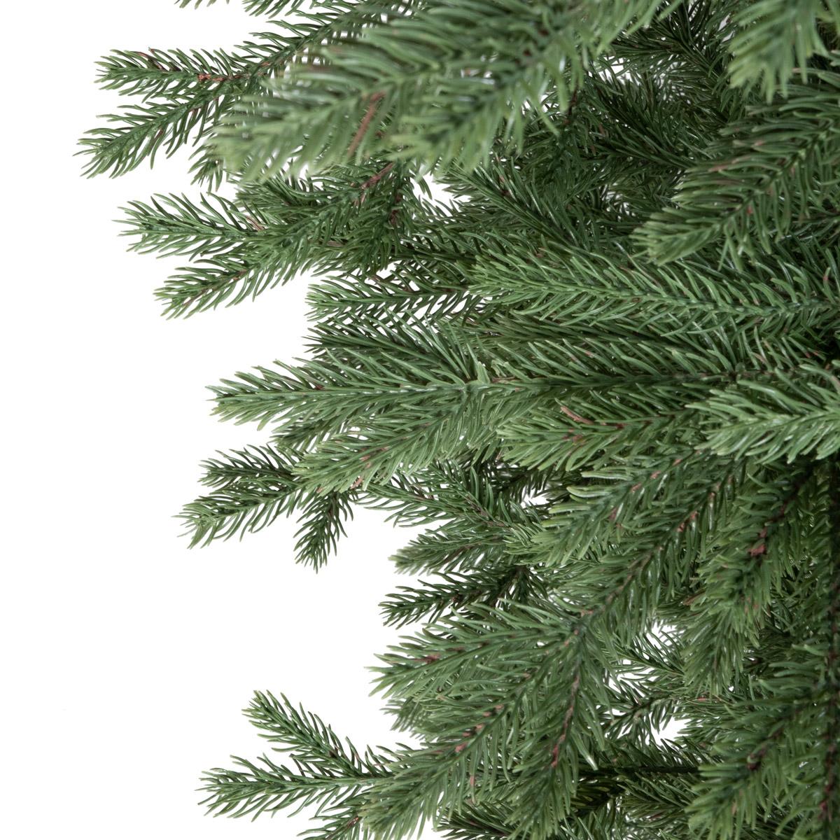 https://www.fairytrees.fr/wp-content/uploads/2017/12/arbre-de-noel-artificiel-sapin-des-alpes-premium-pu-fairytrees-1.jpg