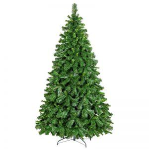 Arbre de Noël Artificiel Pin Tyrolien