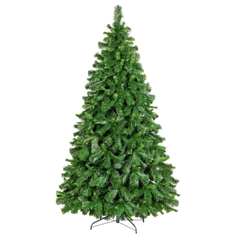 Support darbre de no/ël pliant support darbre de no/ël en m/étal pour les arbres artificiels accessoires de support de support de support de base pour les d/écorations de no/ël