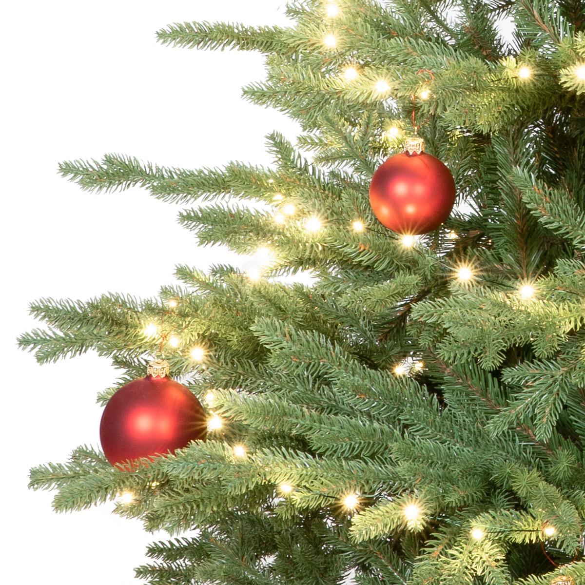 Lampes de Noël LED FairyGlow